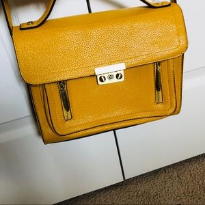Limited Edition Phillip Lim for TARGET Crossbody